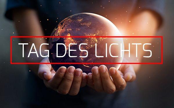 #ILD2020-Tag des Lichts